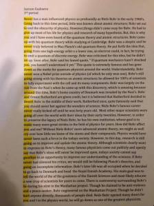 http://news.yahoo.com/blogs/sideshow/student-pulls-of-rickroll-prank-in-physics-essay-143253131.html