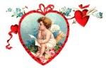 Vintage+Valentine+2013